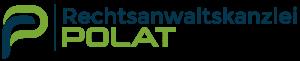 Rechtsanwaltskanzlei Polat Logo